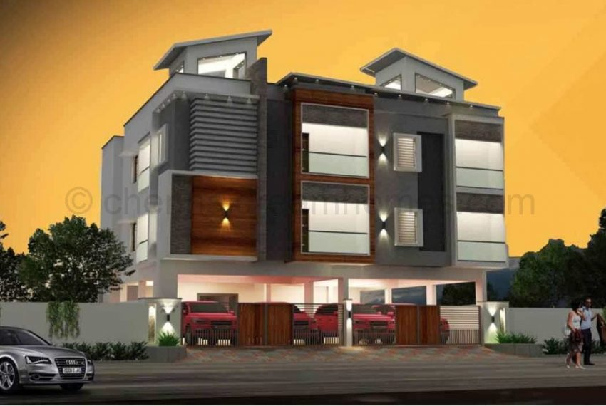 3bhk-apartments-royapettah-elevation