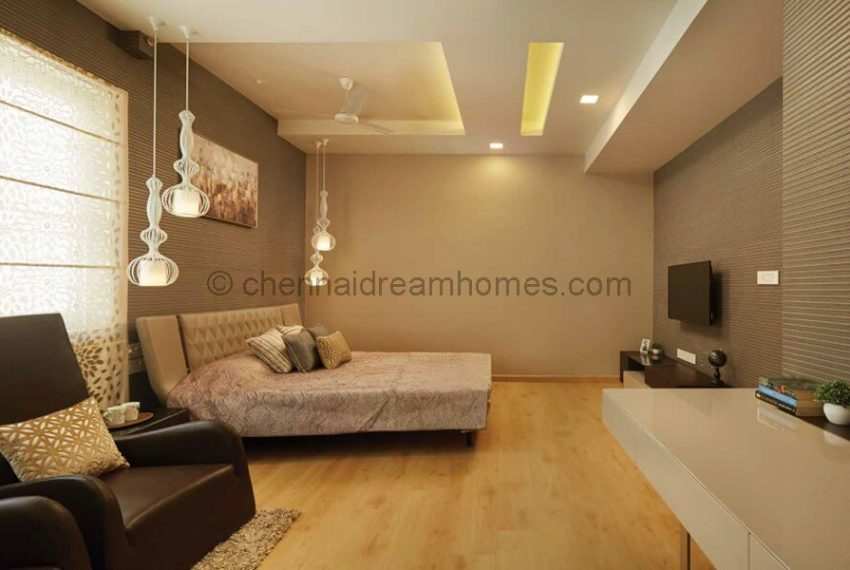 actual-large-bedrooms
