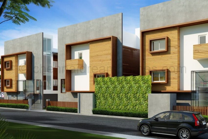 elevation-villas-ecr-chennai
