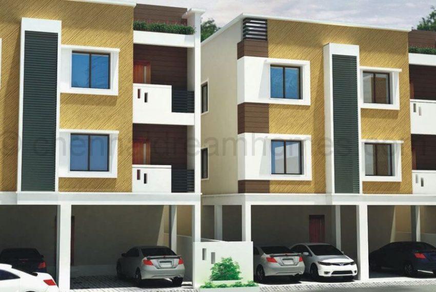 2bhk-apartments-flats-sholinganallur-perumbakkam-omr-chennai