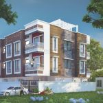 flats for sale in perungudi