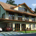 independent villas in bangalore