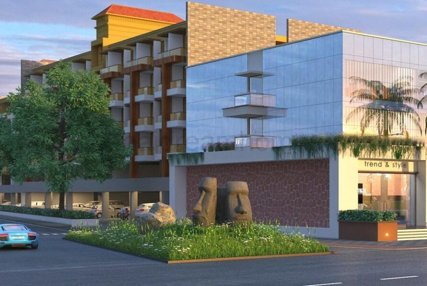 commercial-office-space-goa