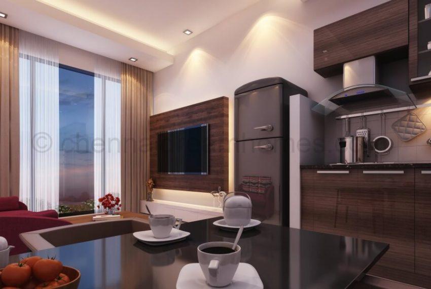 living-room-1-bhk-apartments-goa