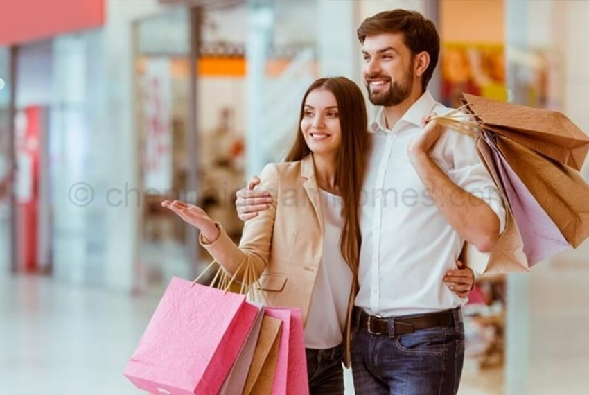 mall-shopping-apartments-goa