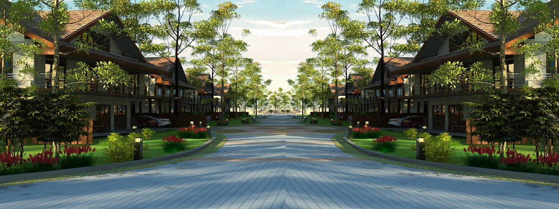 Flats For Sale In Chennai Find Apartments Villas