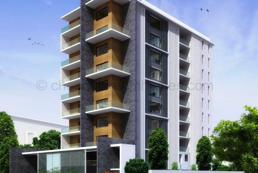 4bhk-apartment-sale-ra-puram-chennai
