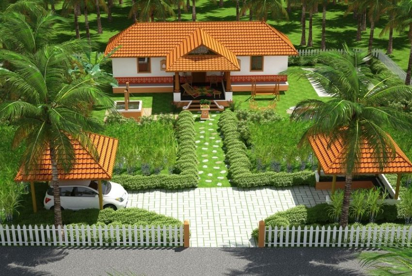 Farm-House-for-sale-coimbatore-cottage2