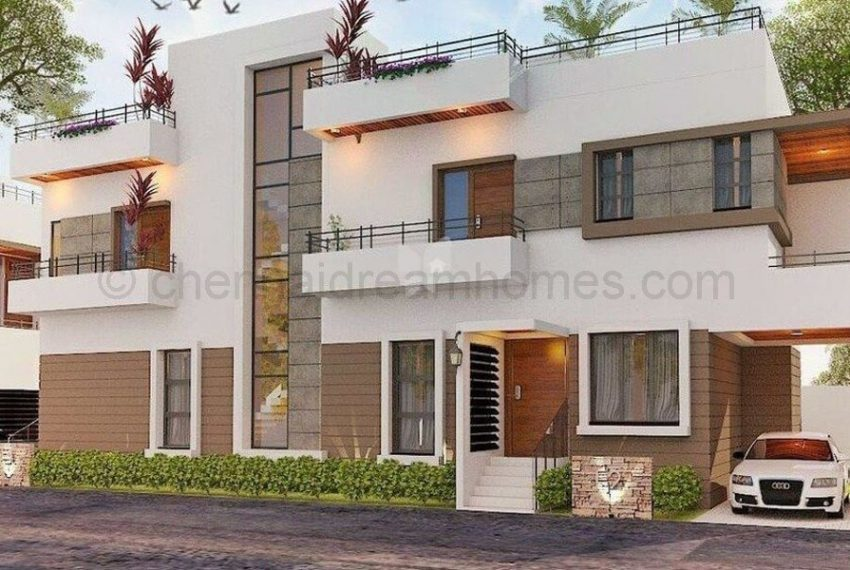 large-villa-elevation