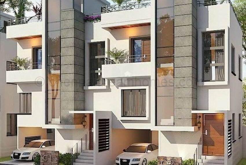 small-villa-elevation