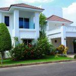 Gated Community Villa in Chennai