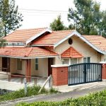 cottage in coonoor