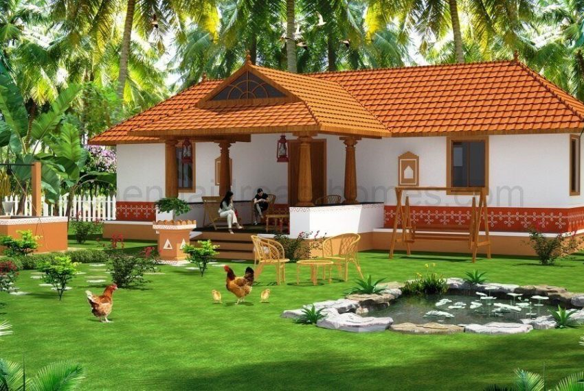 Farm-House-for-sale-coimbatore-cottage