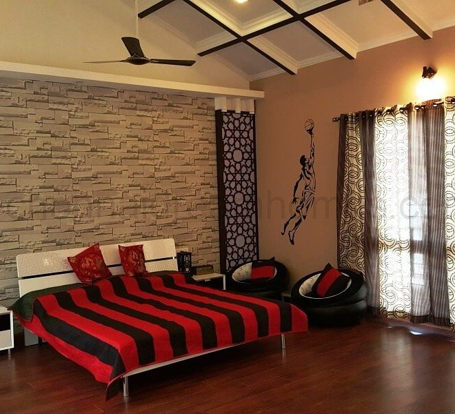villas in chennai ecr