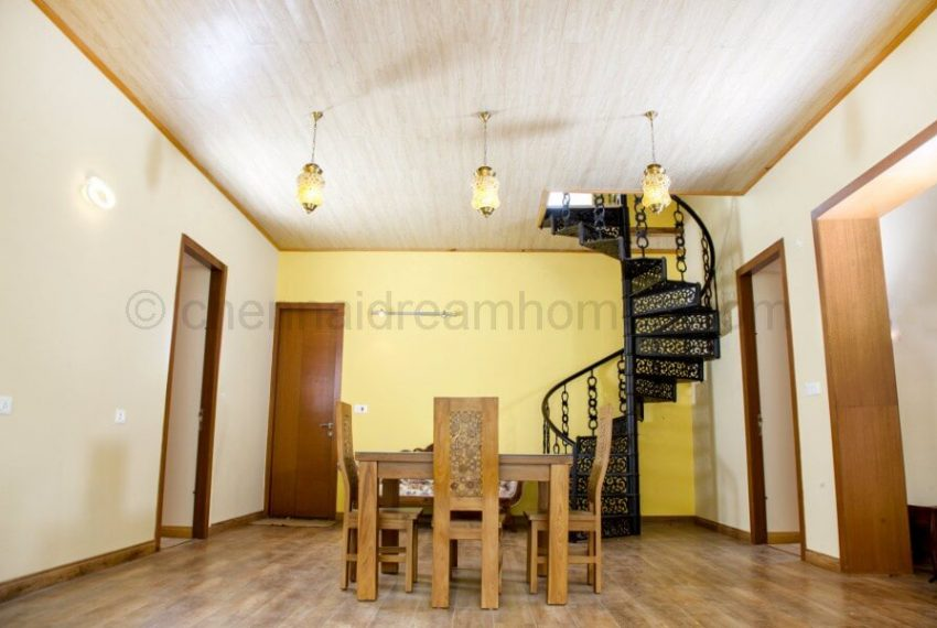2 bhk holiday homes in ooty