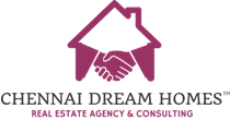 Chennai Dream Homes®