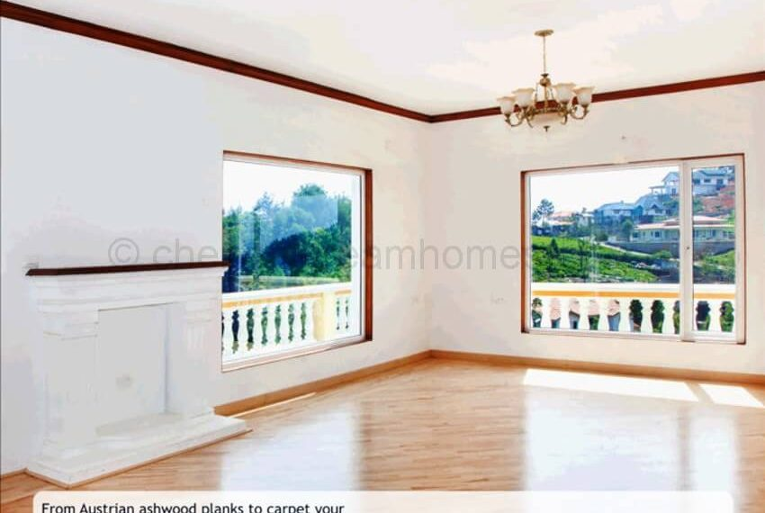 cottage in coonoor