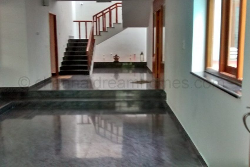 Duplex house for sale in chennai