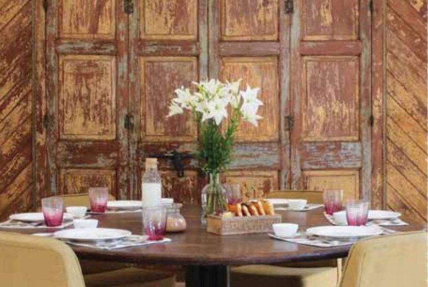 Sample-Dining-room