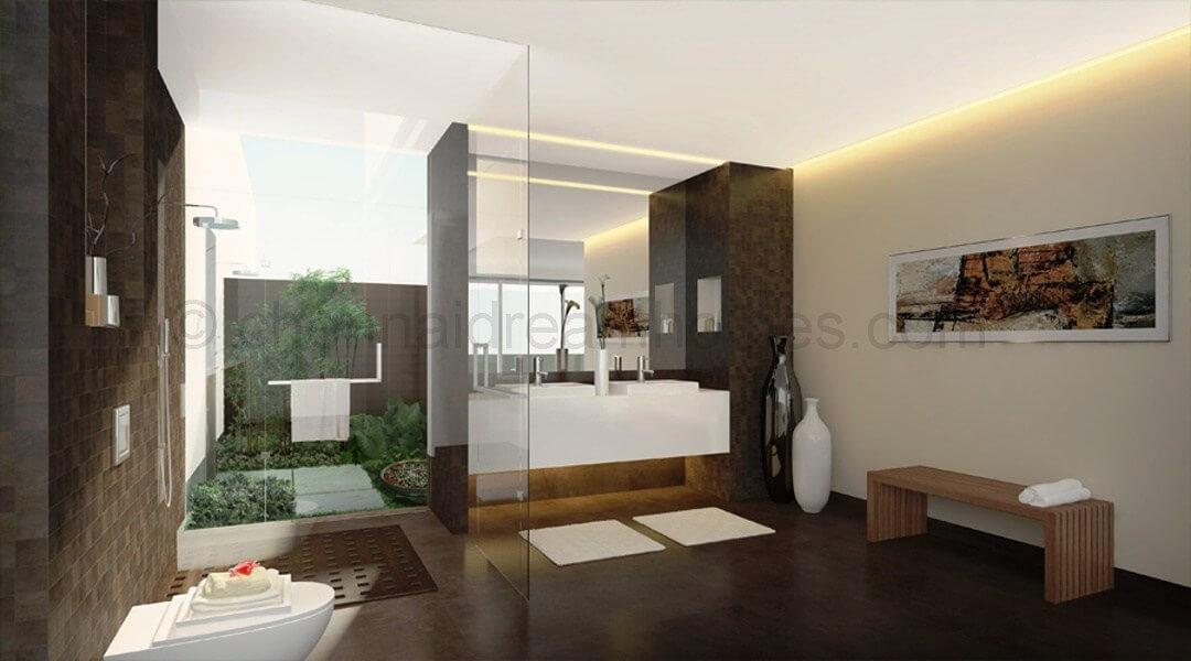 Dream Homes Oragadam