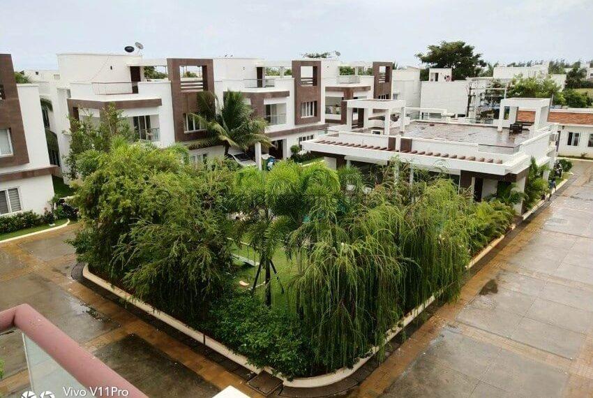 villa for rent in chennai