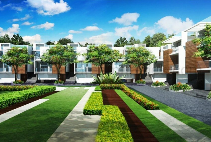 luxury-gated-villas