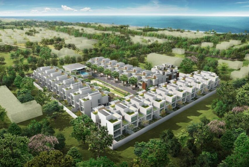 seaside-villas-in-chennai
