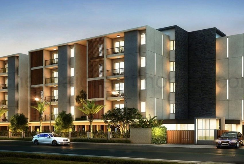 Elevation-Apartments-in-anna-nagar-chennai