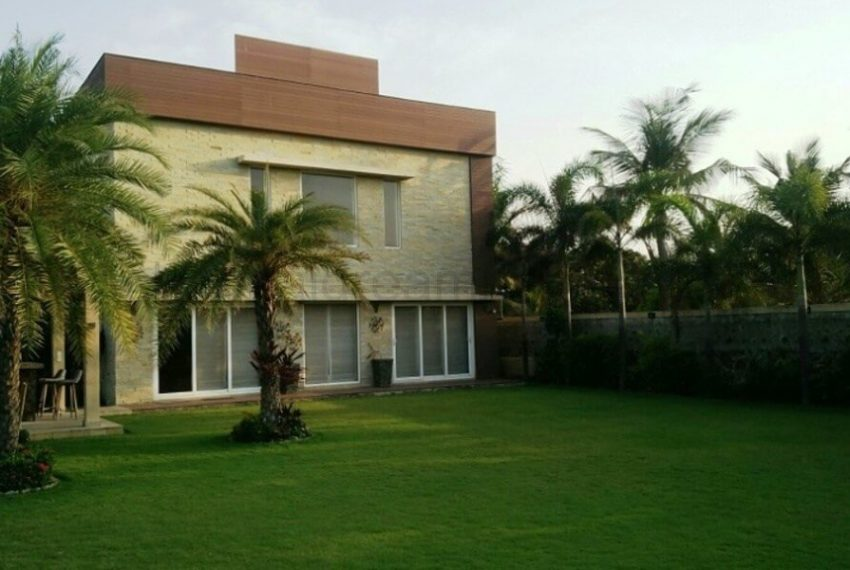 Elevation-Bungalow-ECR