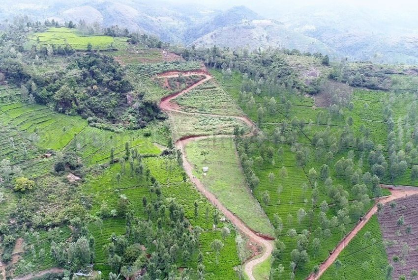 Plots-for-sale-kotagiri (2)