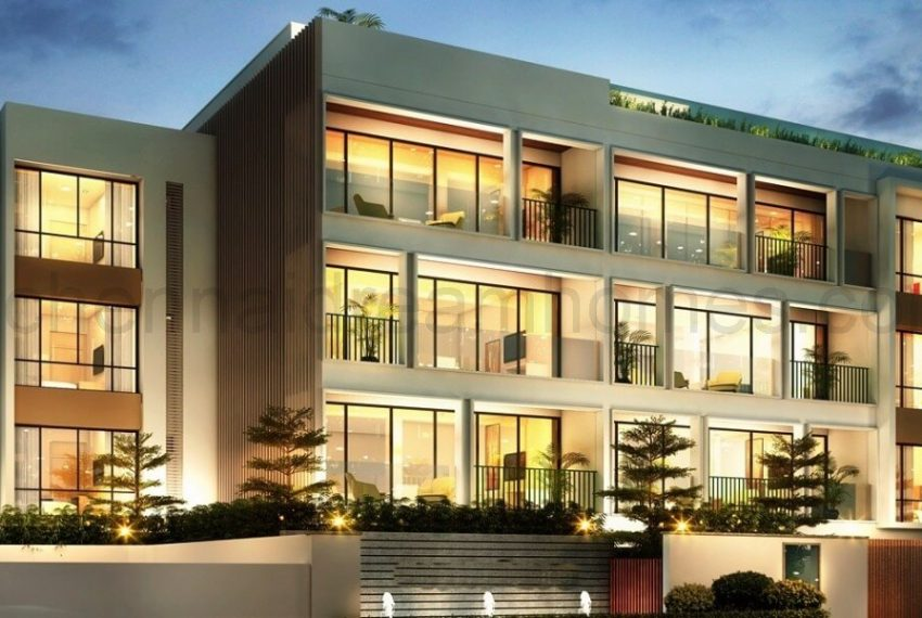 flats-apartments-in-chetpet-elevation