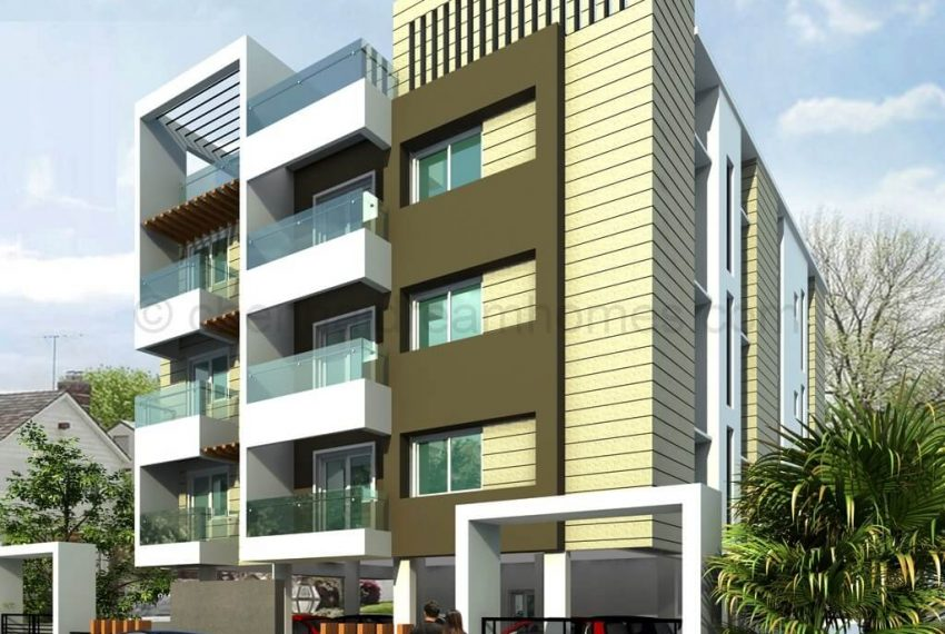 3bhk-apartments-mandaveli-chennai-Elevation-WM-compressed