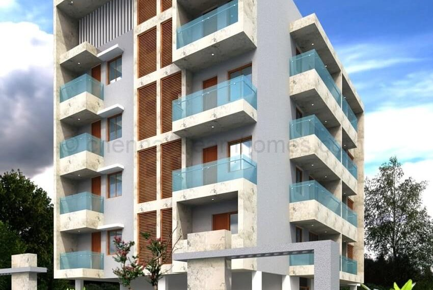 Elevation-3bhk-apartment-mandaveli-chennai-Watermarked-web