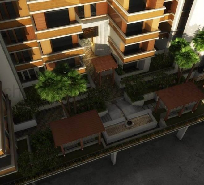 flats for sale in gopalapuram