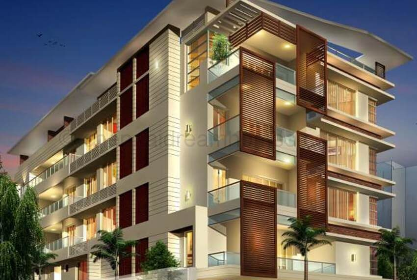 elevation-apartment-sale-poes-garden-alwarpet