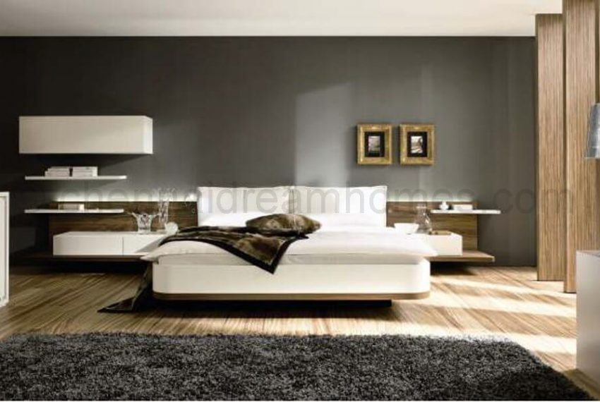 palatial-spaces-bedrooms