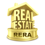 TN RERA certified Real Estate Agents in Chennai