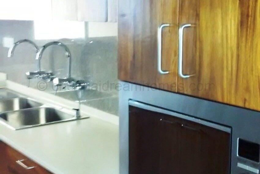 Modular-Kitchen (2)