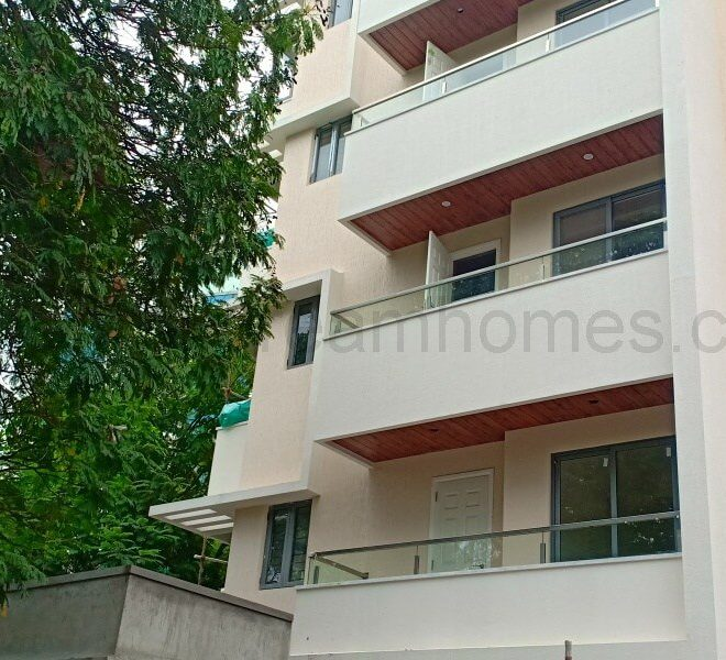 flat for sale in mrc nagar