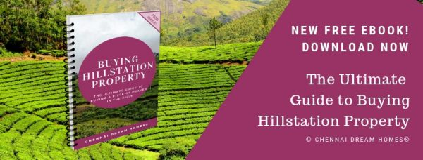 ultimate guide to buying hillstation property free ebook download