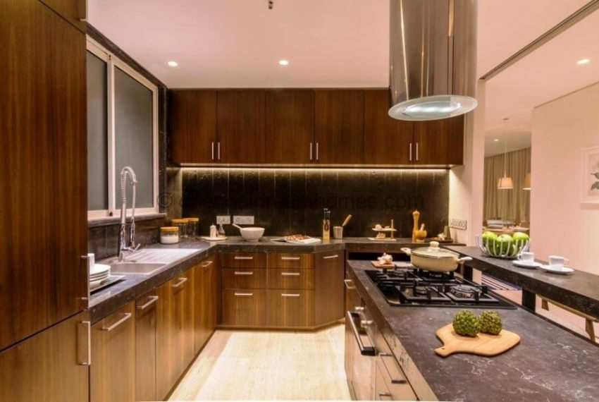 Kitchen-show-flat