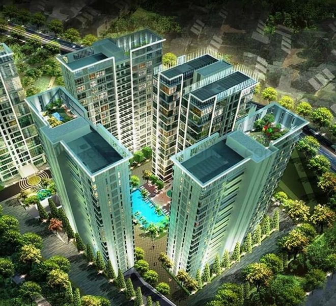 apartments for sale in royapettah
