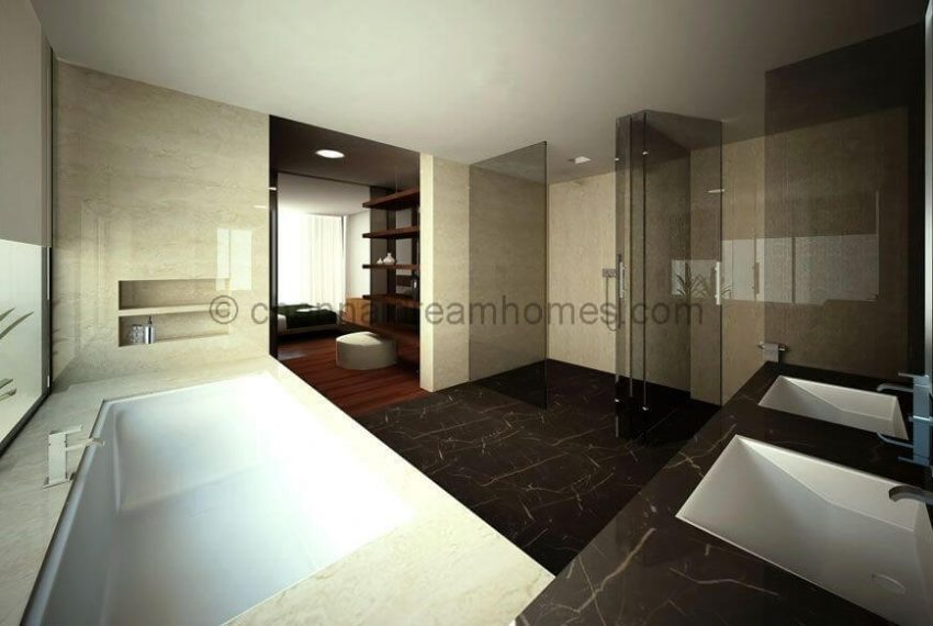 g_2-Master-Bathroom