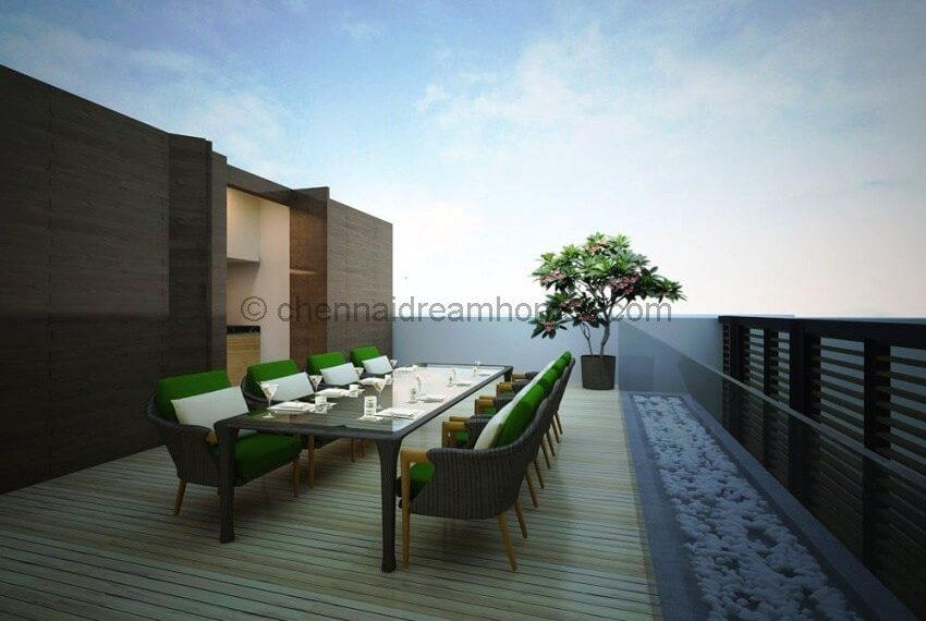 g_3B-Outdoor-Terrace