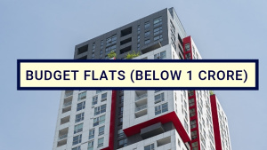 Affordable Flats in Chennai