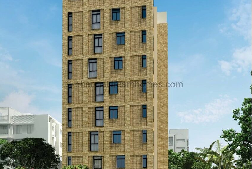 elevation-tnagar-apartments