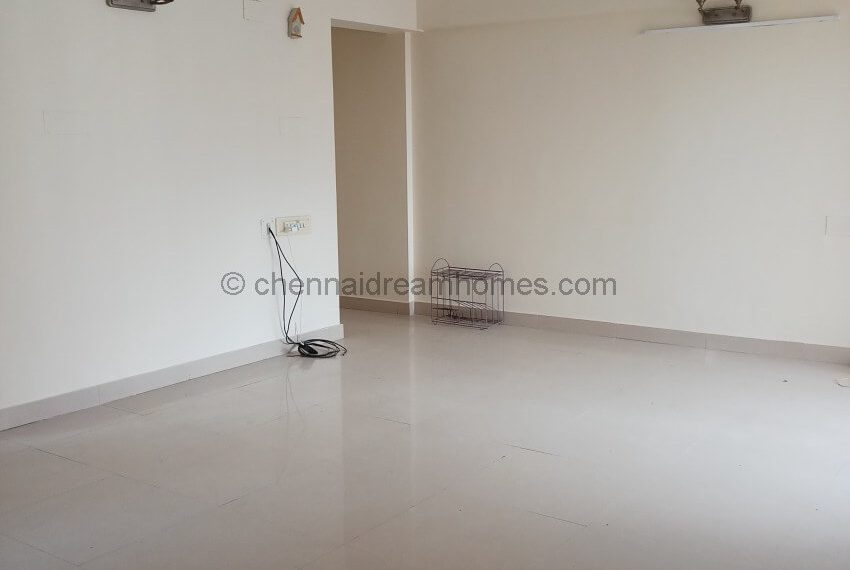 flats for sale in koyambedu
