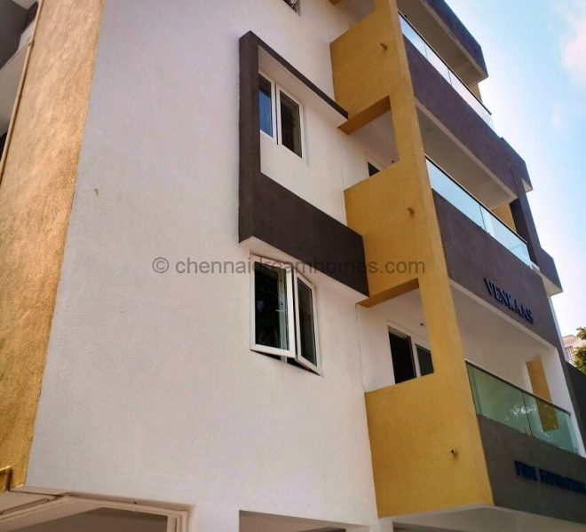 flats for sale in anna nagar