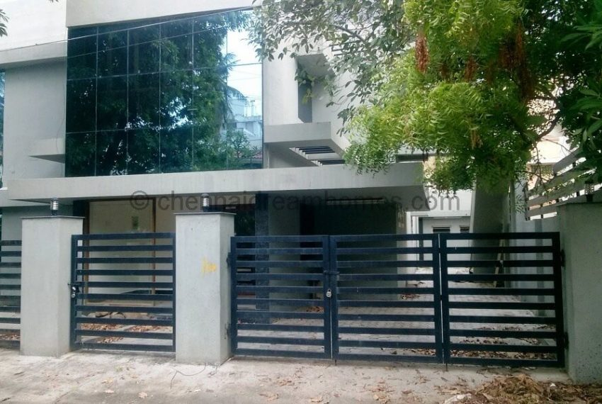 office space for rent in adyar