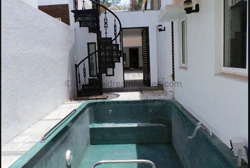 private-plunge-pool